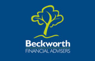 Beckworth