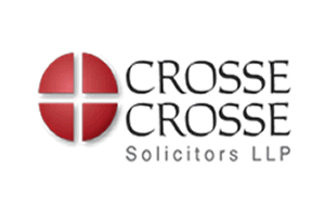 Crosse + Crosse Solicitors LLP