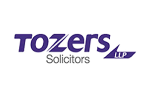Tozers LLP