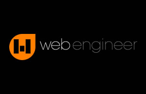 WebEngineer - web development specialists.