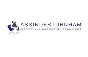 Assinder Turnham