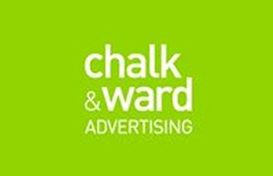 Chalk and Ward Advertising