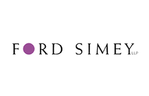 Ford Simey Solicitors