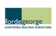 Forde George Surveyors