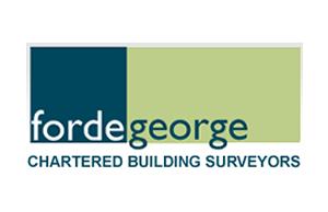 Forde George Surveyors