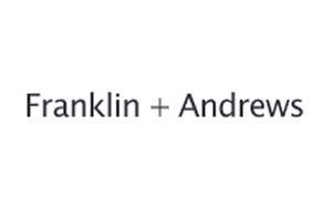 Franklin & Andrews