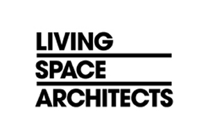 Living Space Architects