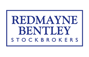 Redmayne-Bentley