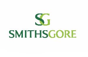 Smiths Gore