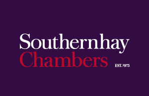 Southernhay Chambers