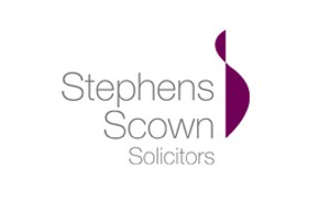 Stephens Scown Solicitors
