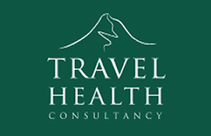 Travel Health Consultancy