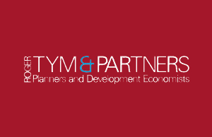 Roger Tym & Partners