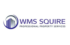 W M S Squire