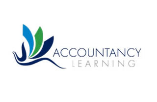 Accountancy Learning