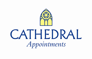 Cathedral Appointments