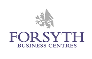 Forsyth Business Centers