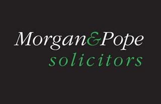 Morgan & Pope Solicitors