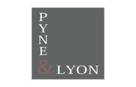 Pyne & Lyon