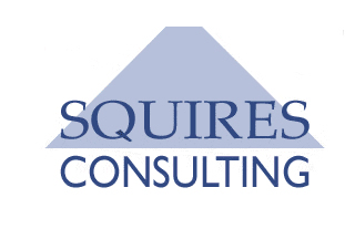 Squires Consulting