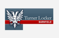 Turner Locker