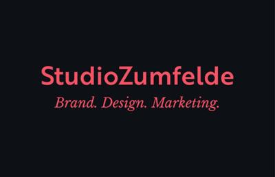 StudioZumfelde