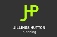 Jillings Hutton Planning