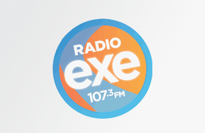 Friday 6th December 2013 – Radio Exe