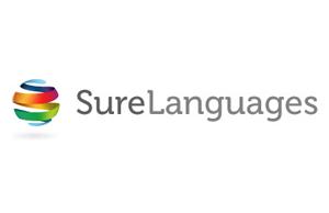 Sure Languages