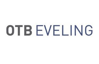 OTB Eveling