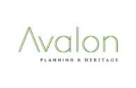 Avalon Planning & Heritage