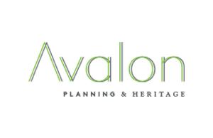 Avalon Planning & Heritage