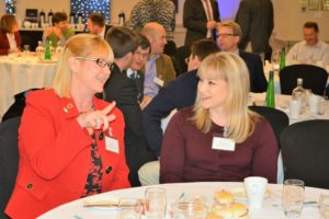 louise-cole-from-beckworth-and-sian-barett-from-capita-asset-services