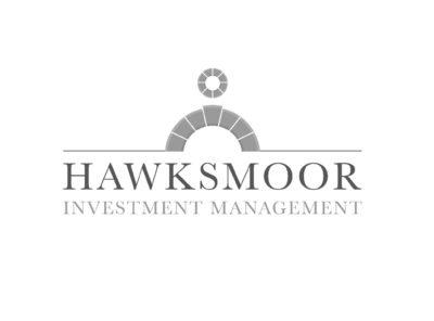 Hawksmoor Investment Management Ltd