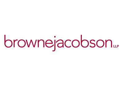 Browne Jacobson