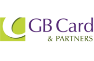 GB Card & Partners