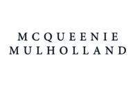 McQueenie Mulholland