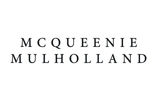 McQueenieMulholland - Marketing and communications specialists